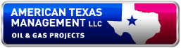 Amerika News & Amerika Infos & Amerika Tipps | ATM-Logo_JPG.jpg
