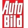 Deutsche-Politik-News.de | AUTO BILD