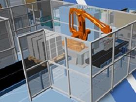 News - Central: 3D-Modelle mit kostenloser CAD-Software erstellen und in das STL-Format konvertieren