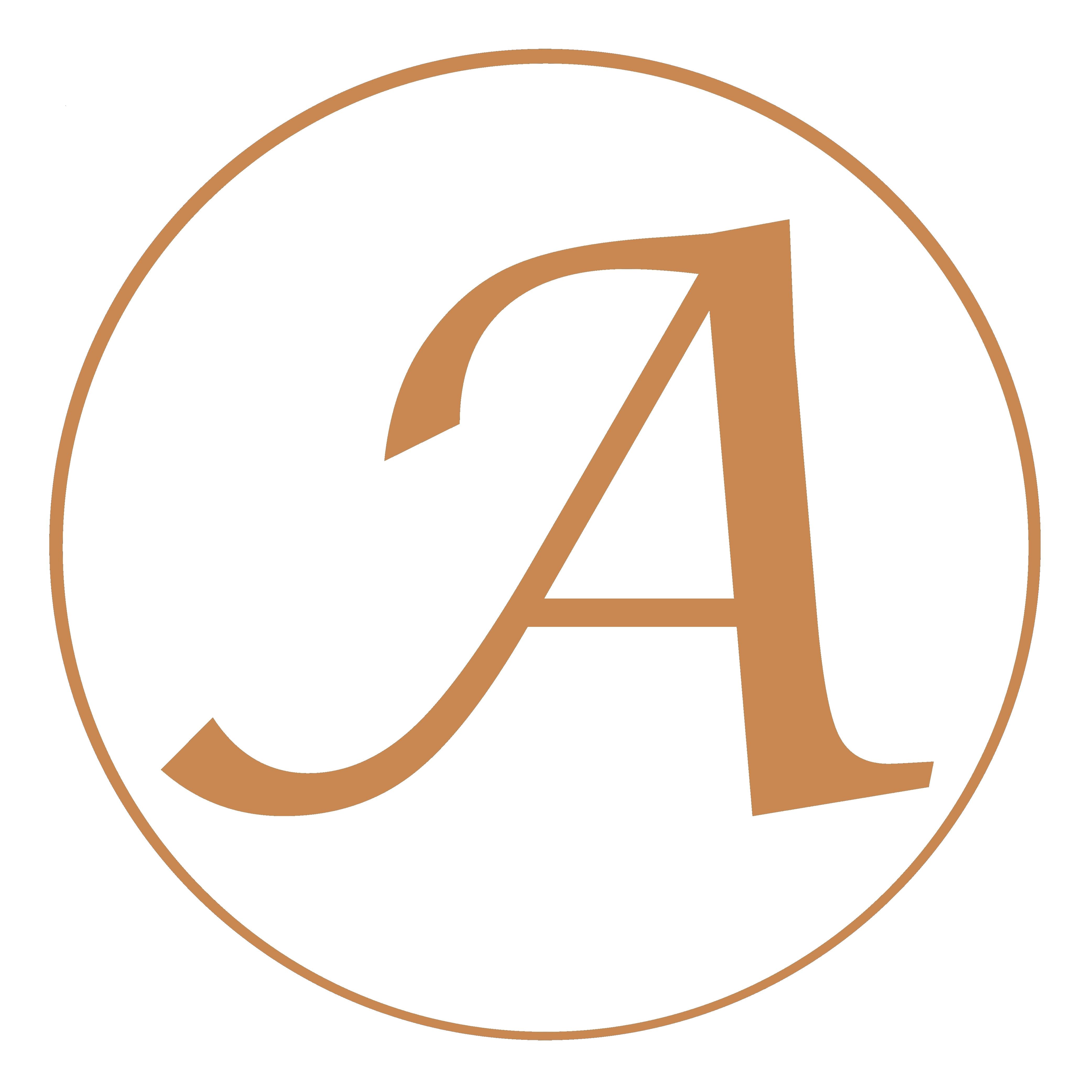 Aaden Detektei Stuttgart Logo