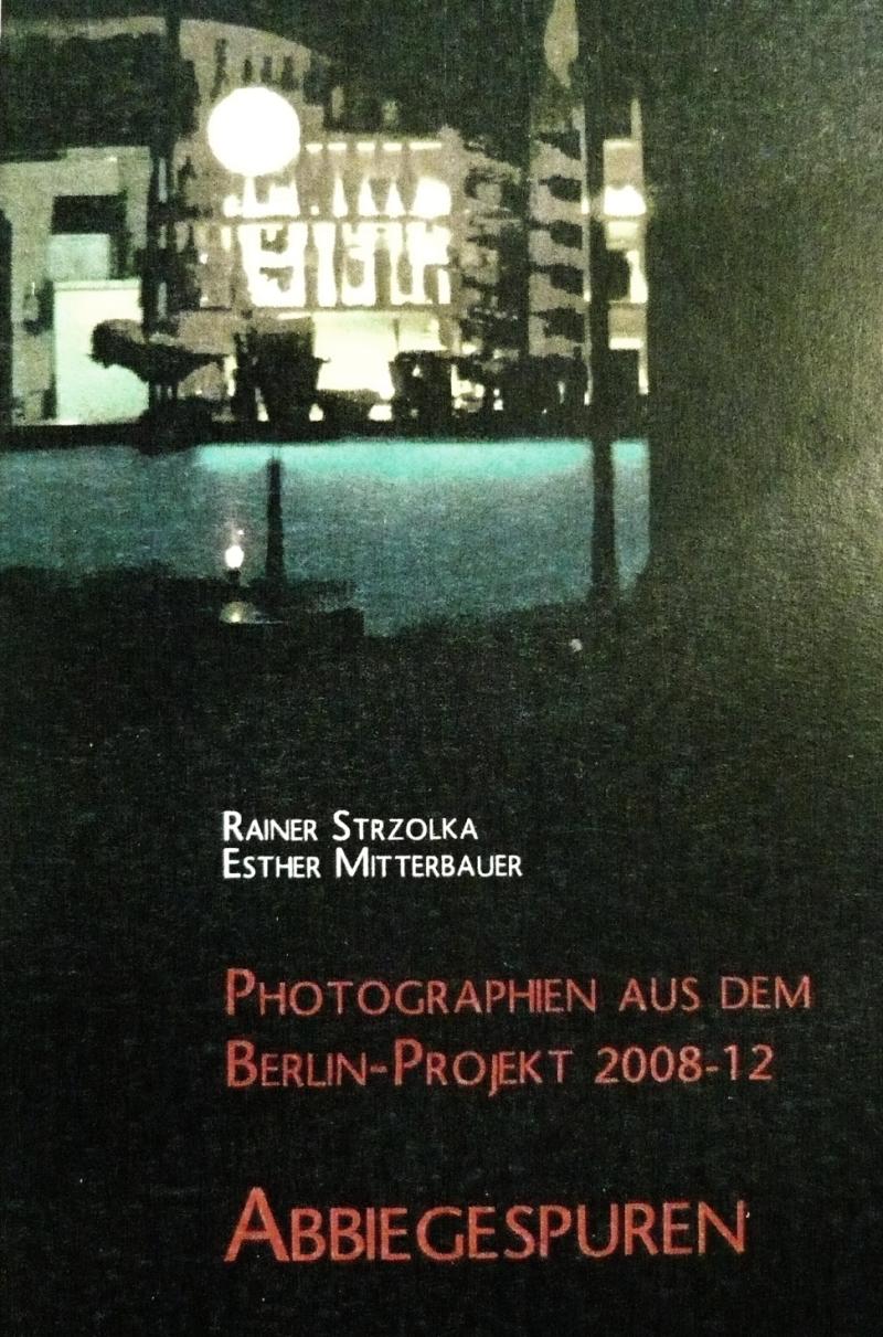 Ciao-Bella-Fans.de | c) Rainer Strzolka