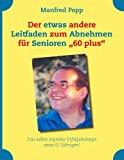 Buch Abnehmen 60 plus