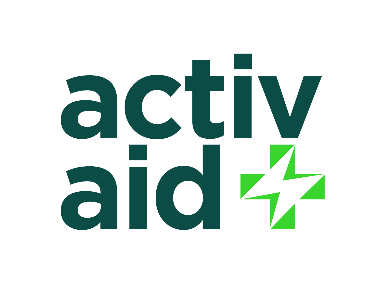 ActiveAid  | Freie-Pressemitteilungen.de
