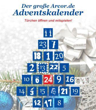 Ostern-247.de - Infos & Tipps rund um Geschenke |