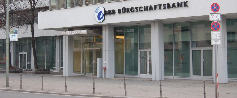 Deutsche-Politik-News.de | AfD-Bundesgeschäftsstelle 2016