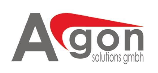 Hamburg-News.NET - Hamburg Infos & Hamburg Tipps | IT-Dienstleister Agon Solutions GmbH