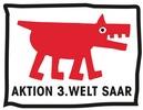 Deutsche-Politik-News.de | Aktion 3.Welt Saar e.V.
