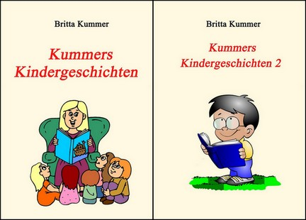 | Freie-Pressemitteilungen.de