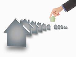 Berlin-News.NET - Berlin Infos & Berlin Tipps | Kapitalanlage in Berlin: Nur wer den Markt kennt, kann richtige Entscheidungen treffen. /Home Estate 360