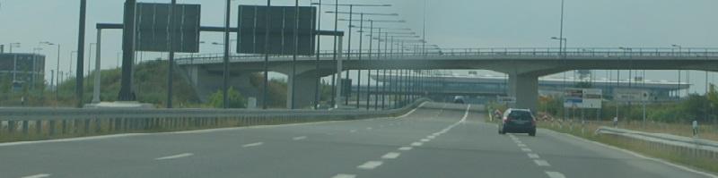 Deutsche-Politik-News.de | Autobahnbau Brandenburg 2013