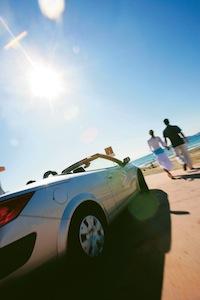 Auto News | Avis: Schweizer lassen sich die Ferienlaune für 2011 nicht verderben