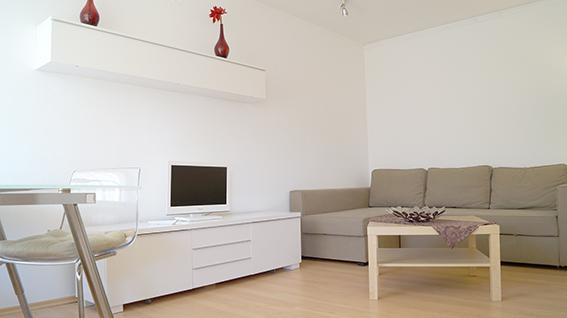 Potsdam-Info.Net - Potsdam Infos & Potsdam Tipps | Modern Wohnen im Herzen von Berlin: Berlin City Studios / Home Estate 360