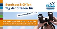 Technik-247.de - Technik Infos & Technik Tipps | Berufsaussichten