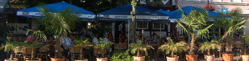 Deutsche-Politik-News.de | Niedersachsen Winsen Restaurants 2012