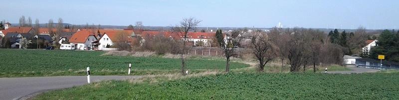 Deutsche-Politik-News.de | Tröglitz  Sachsen-Anhalt 2015