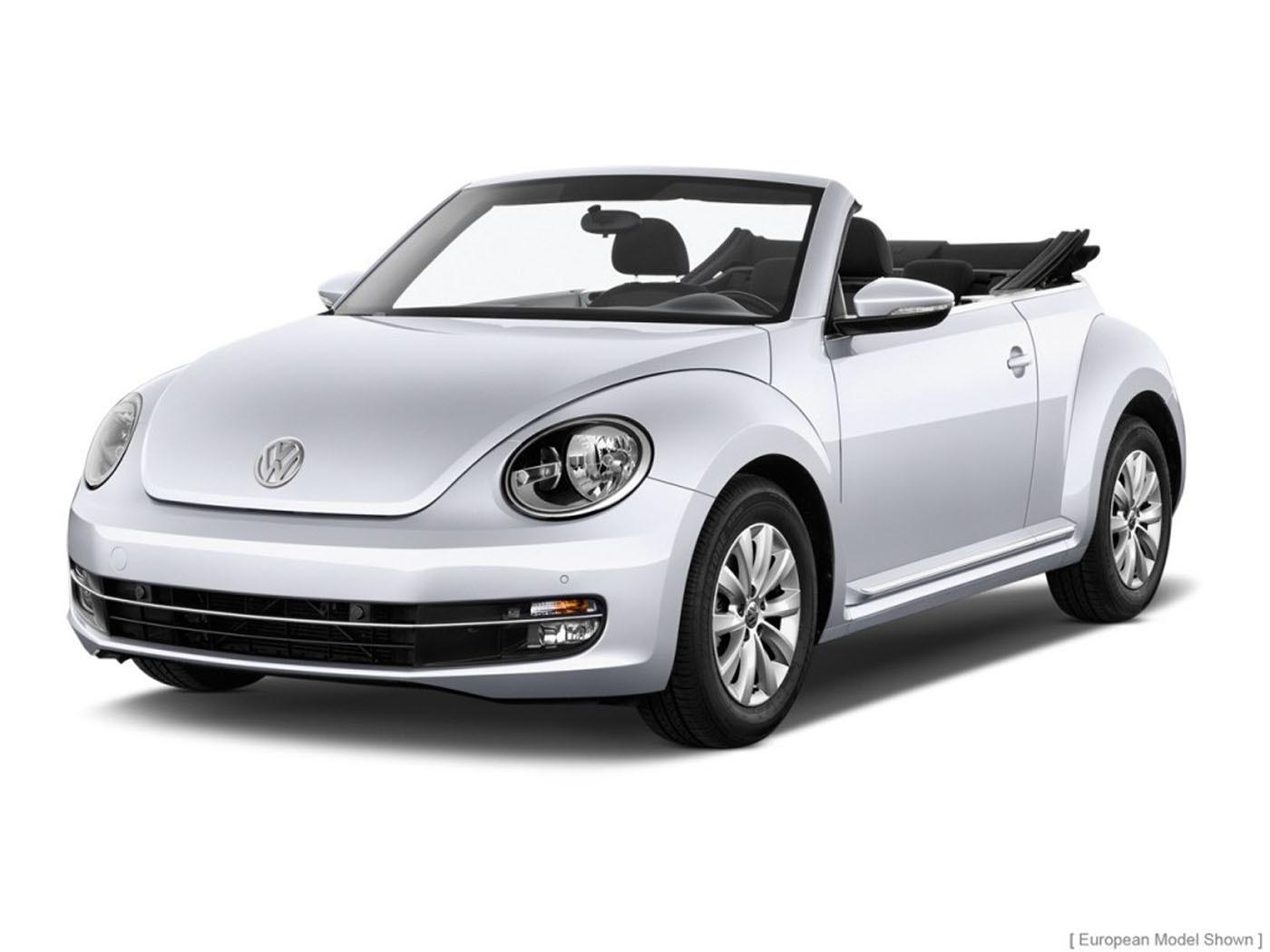 Auto News | Bildrechte: Volkswagen. BorgWarner produziert vor Ort Steuerketten und Kettenspanner für die neuen in Mexiko hergestellten 2,0- und 1,8-Liter Reihenvierzylinder-Motoren von Volkswagen. Die kraftstoffsparenden Motoren kommen in den Volkswagen-Modellen Jetta und Beetle in Nordamerika zum Einsatz.
