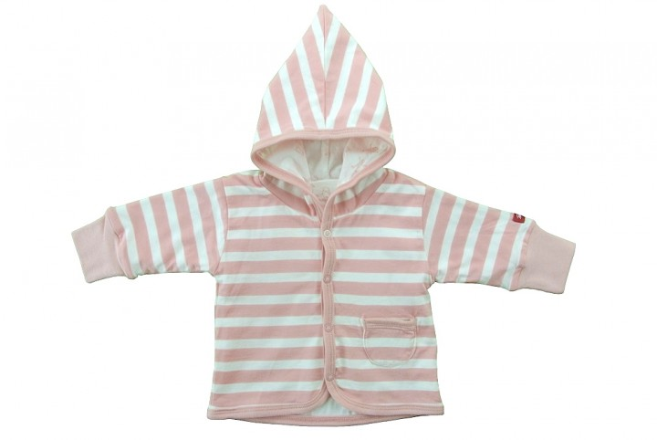 Shopping -News.de - Shopping Infos & Shopping Tipps | Babymode aus Bio-Baumwolle – preiswert und schadstofffrei