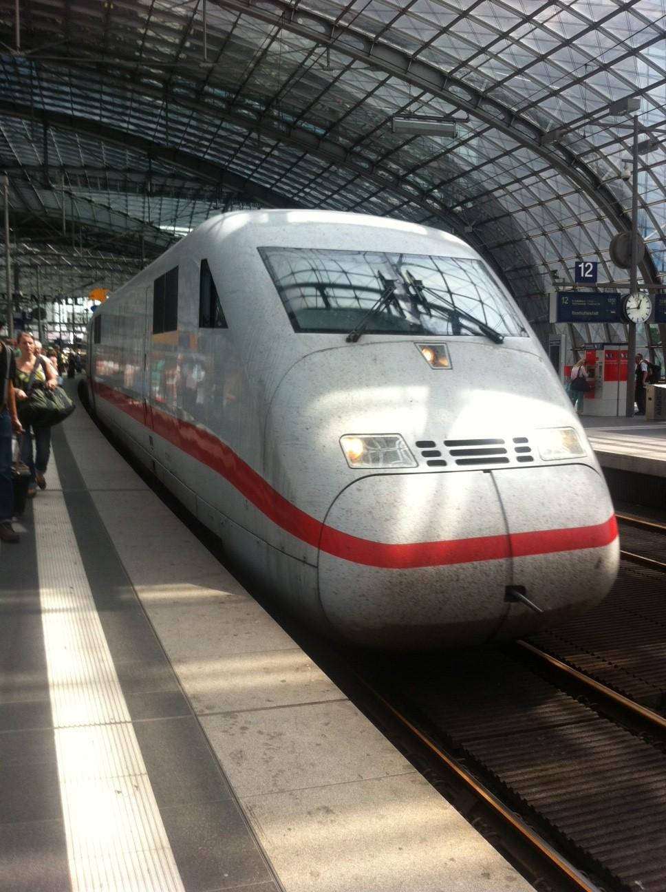 Bremen-News.NET - Bremen Infos & Bremen Tipps | ©HCJ