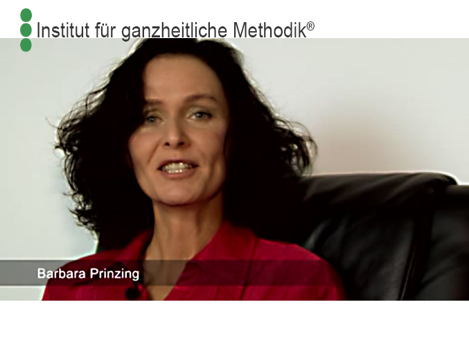 Schweiz-24/7.de - Schweiz Infos & Schweiz Tipps | Jeder kann Hypnose lernen – bei Barbara Prinzing und Ihrem Team vom IGM.
