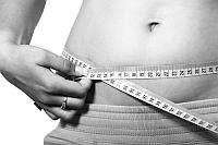 Video Infos & Video Tipps & Video News | Bauch-Übungen
