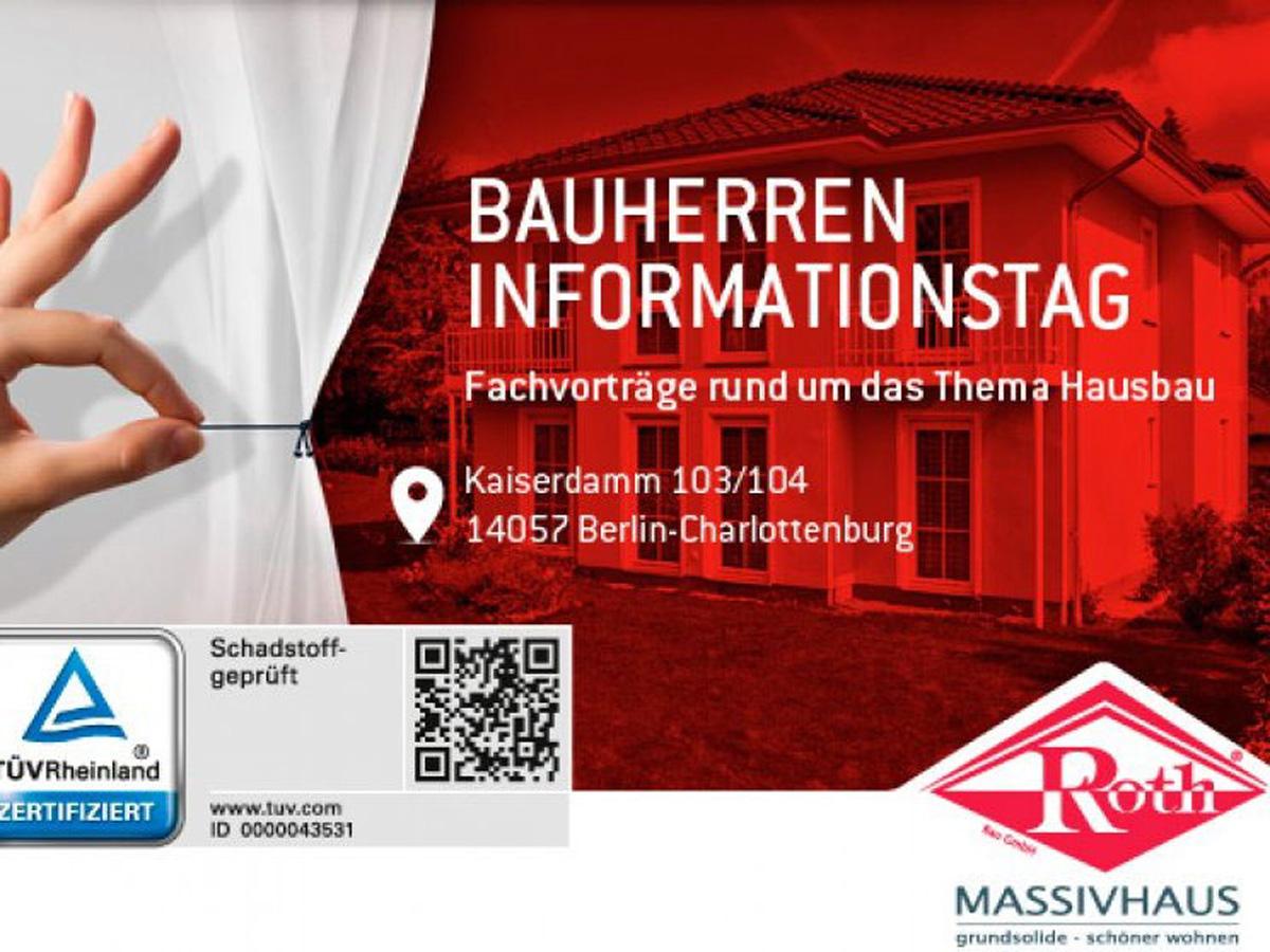 Foto: Roth-Massivhaus | Freie-Pressemitteilungen.de