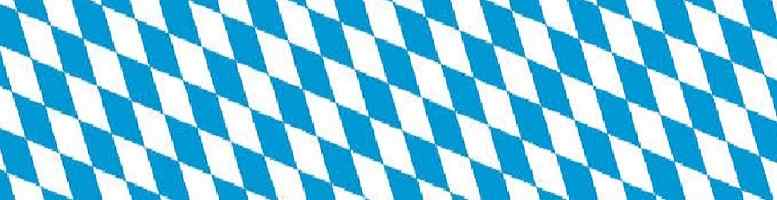 Bayern-24/7.de - Bayern Infos & Bayern Tipps | Bayern