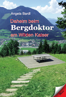 Oesterreicht-News-247.de - Österreich Infos & Österreich Tipps | Verlag Kern GmbH