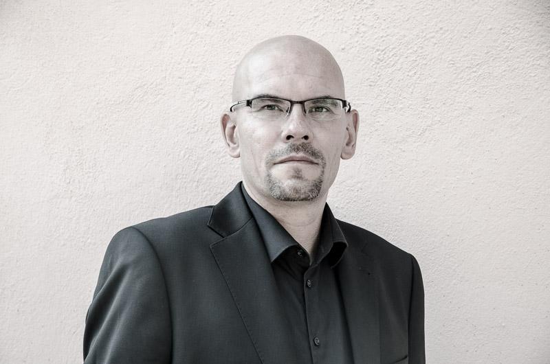 Oesterreicht-News-247.de - Österreich Infos & Österreich Tipps | Bernhard Moestl Innere Führungsstärke
