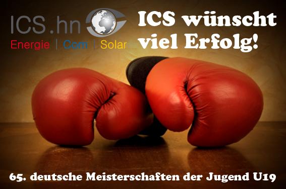 CMS & Blog Infos & CMS & Blog Tipps @ CMS & Blog-News-24/7.de | 65. deutsche Meisterschaft der Jugend U19