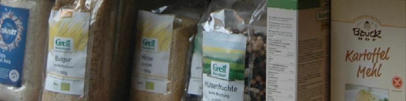 Deutsche-Politik-News.de | Bio-Vegan-160709-DSC_7804.jpg