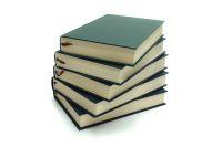 Shopping -News.de - Shopping Infos & Shopping Tipps | Heute kann jeder Autor werden