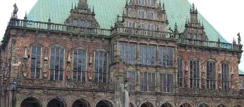 Rücktritt von Bürgermeister Carsten Sieling (SPD): Frischer Wind mit Rot-Grün-Rot, einiges wird sich in Bremen nun doch ändern - ein bundesweites Vorbild?