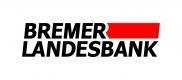 Deutsche-Politik-News.de | Bremer Landesbank