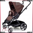 Auto News | Brio Go 2013