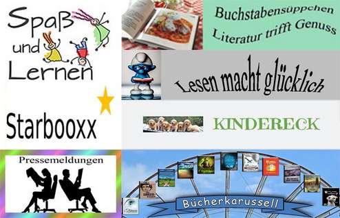 mode-und-music.de - News, Infos & Tipps |