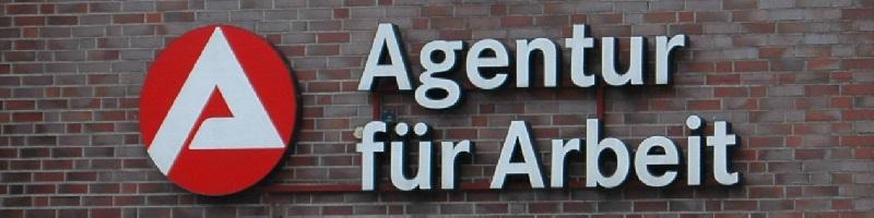 Deutsche-Politik-News.de | Bundesagentur für Arbeit 2016