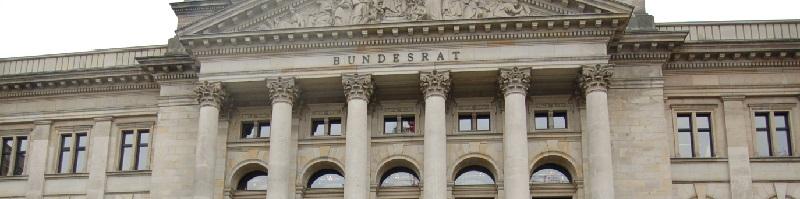 Deutsche-Politik-News.de | Bundesrat-Berlin-2013-DSC_0809.JPG