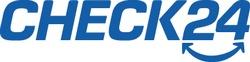 Recht News & Recht Infos @ RechtsPortal-14/7.de | CHECK24 Vergleichsportal GmbH