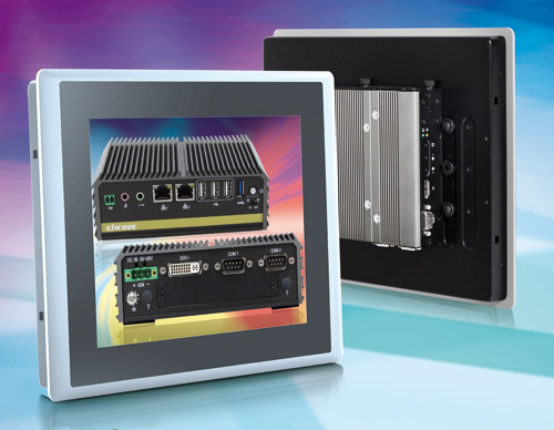 Hardware Infos & Hardware Tipps @ Hardware-News-24/7.de | Modell CV-112H