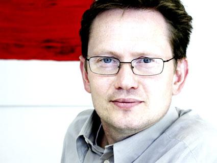 Freie Pressemitteilungen | Mit preußischen Tugenden zum Erfolg: Christoph M. Niedermeier, Marketingberater.