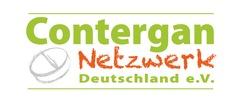 Deutsche-Politik-News.de | Contergannetzwerk Deutschland e.V.