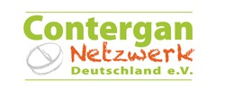 Video Infos & Video Tipps & Video News | Contergannetzwerk Deutschland e.V.