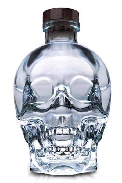 Schauspieler-Info.de | Crystal Head Vodka neu in der Schweiz