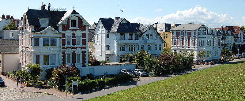 Deutsche-Politik-News.de | Cuxhaven 2014
