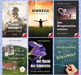 Mecklenburg-Vorpommern-Info.Net - Mecklenburg-Vorpommern Infos & Mecklenburg-Vorpommern Tipps | VERLAG KERN GMBH
