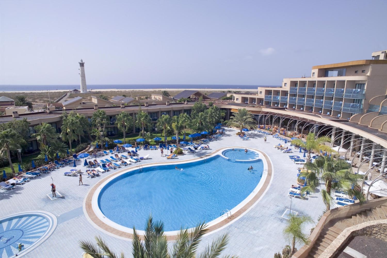 Tickets / Konzertkarten / Eintrittskarten | Hotel Faro Jandia & SPA ****+ auf Fuerteventura