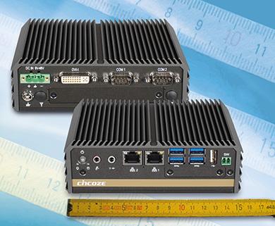 Medien-News.Net - Infos & Tipps rund um Medien | Modell DA-1100