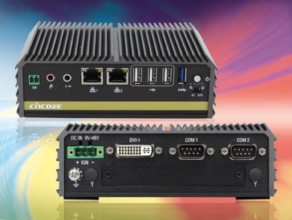 Medien-News.Net - Infos & Tipps rund um Medien | Modell DA-1000