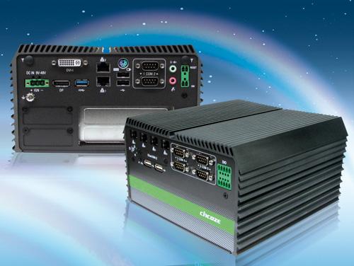 Hardware Infos & Hardware Tipps @ Hardware-News-24/7.de | Modell DE-1002P