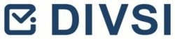 Deutsche-Politik-News.de | Deutsches Institut für Vertrauen und Sicherheit im Internet (DIVSI)